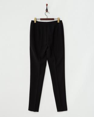 ブラック REVIVAL Long pants見る