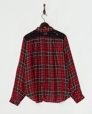レッド系 BALOCCO Shirt見る