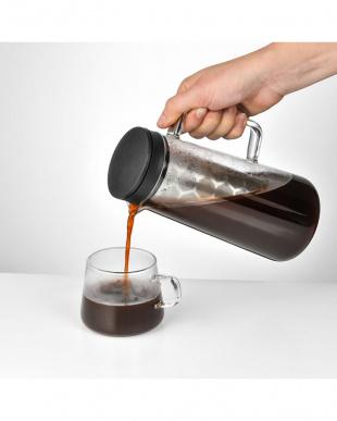 WMFコーヒータイム  コーヒーメーカー(ストレーナー付き) 0.75L見る