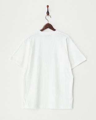 WH  カッコワードBIG Tシャツ見る