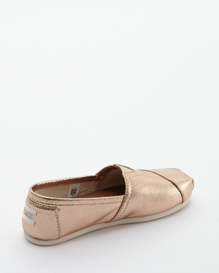 Rose Gold  Shine CLASSICS KOREA SMU見る
