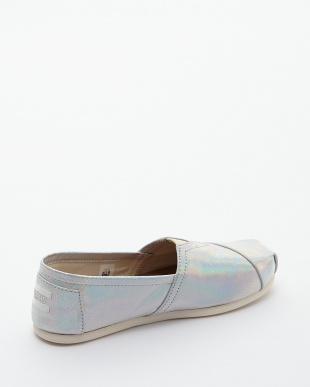 Silver  Shine CLASSICS KOREA SMU見る