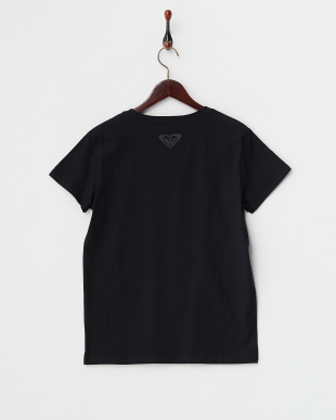 BLK  SPORTS シンプルロゴTシャツ見る