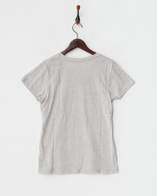 WBB0  BEFORE DAWN TEEプリントTシャツ見る