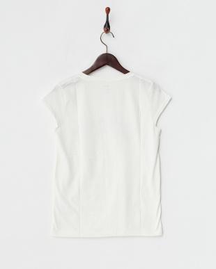 BDF0  SUGAR CANDY TEEプリントTシャツ見る