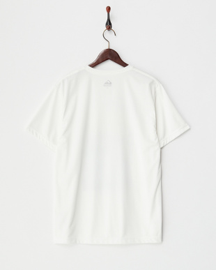 WHT  DARK PALMS SURF Tシャツ見る