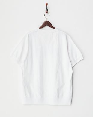 WHT2  VINTAGE POINT Tシャツ見る