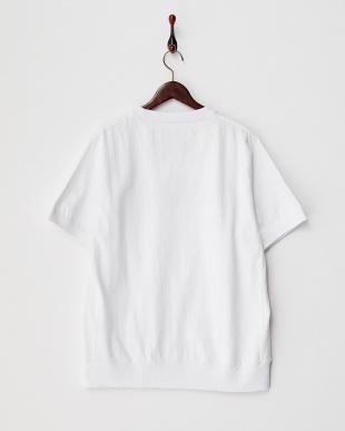 WHT1  VINTAGE POINT Tシャツ見る