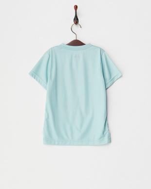 サックス  WALL STREET SURF KID サーフTシャツ見る
