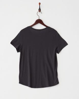 ブラック  Coffee Tシャツ見る