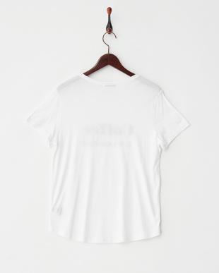 ホワイト  Coffee Tシャツ見る