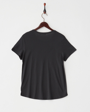 ブラック  BONJOUR NY Tシャツ見る