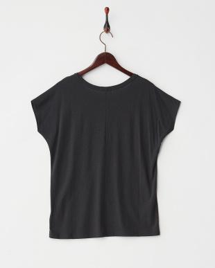 ブラック  LA ISLA BONITA Tシャツ見る