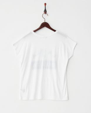 ホワイト  LA ISLA BONITA Tシャツ見る