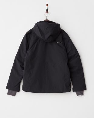 ブラック  M SQUAW VALLEY  JACKET見る