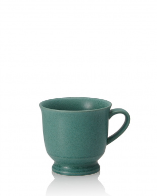 Green  chroma ペアマグカップ見る