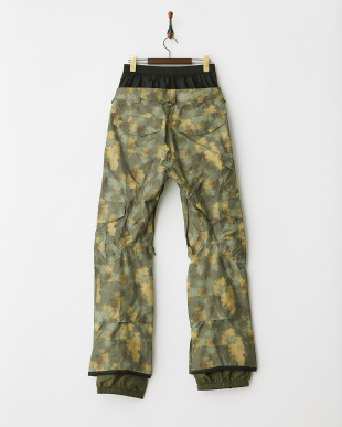 Saw Camo Cargo Pant Mid Fit見る