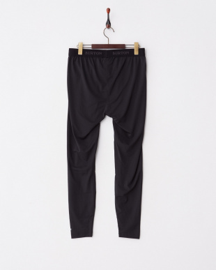 True Black Lightweight Pant見る