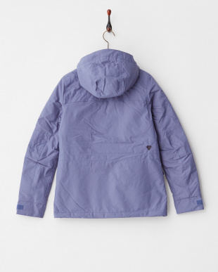 Vista Women's Twc Flyer Jacket見る