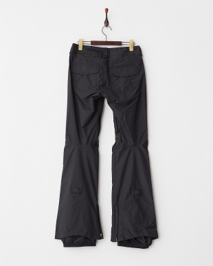 True Black  Women's Twc Sundown Pant見る