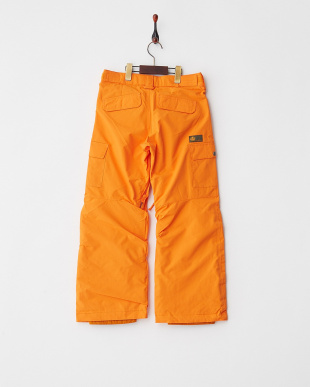 Safety  Boys' Exile Cargo Pant見る