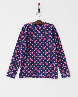 Spellbound Tuti Fruitti  Youth Fleece Set見る
