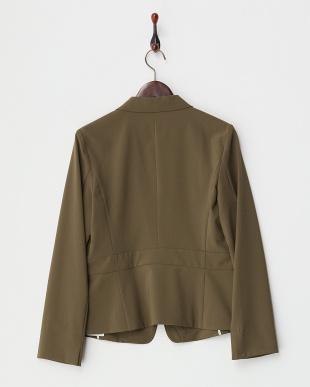 モカ  1Bジャケット見る