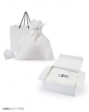 LOVE STORY VOL 1見る