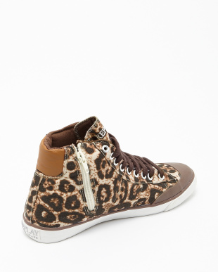 BROWN  OPREA SHOES ANKLE見る