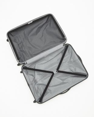 チャコール  ARMET SPINNER 4輪 79cm スーツケース見る