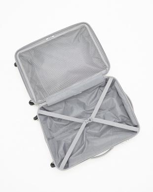 アルミニウム  ARMET SPINNER 4輪 66cm スーツケース|UNISEX見る
