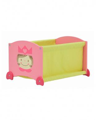 プリンセス スタックアップトイボックス 見る