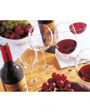 カベルネチューリップワイン 350(6客セット) 見る