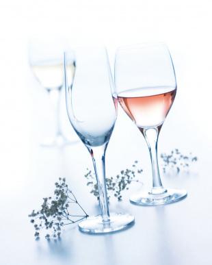 センセーション エグザルト ワイン 250  6P見る