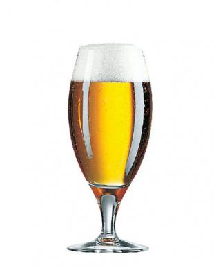 センセーション ビールグラス 320(6客セット)見る