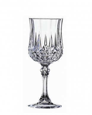 ロンシャン ワイン175 6客セット見る