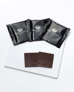 男性のプレゼントにおすすめ4点セット チュアオ&ミルク&コーヒーミルク&ヘーゼルナッツ見る