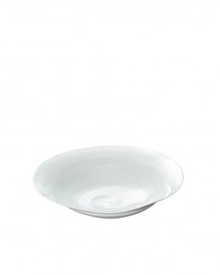 白磁3枚組多用皿見る