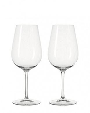白ワイングラス チボリ 450mL 2個組見る