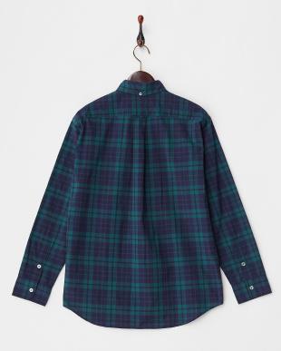 グリーン クールマックスシャツ|UNISEX見る