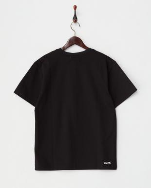 ブラック  CONCEPT Tシャツ見る