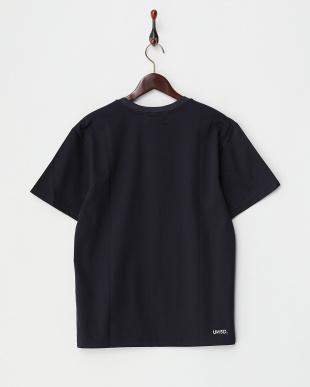 ネイビー  CONCEPT Tシャツ見る