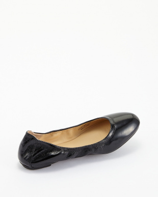 BLACK PATENT  MANHATTAN BALLET見る