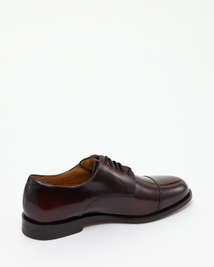 BURGUNDY CARTER GRAND CAP見る
