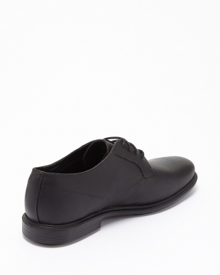 Black Galloper FG ARDEN HEIGHTS OX コンフォートシューズ見る