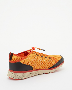 Orange  アウトドア GLIDDEN LOW CAMP見る