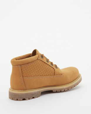 Wheat  ブーツ AF NELLIE EMBOSS見る