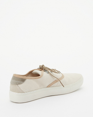 Offwhite  キャンバス AMHERST OXFORD見る