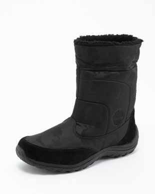 Black  ブーツ WILLOWOOD L/F BOOT見る
