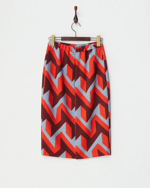 ORG ptタイトスカート見る
